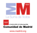 Financia Comunidad de madrid